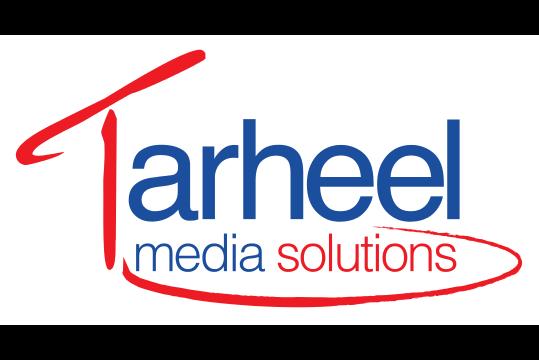 Tarheel Media Solutions