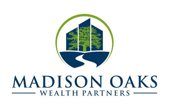 Madison Oaks Wealth Partners